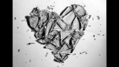 2016考研:你并不需要一颗玻璃心(图文)