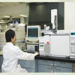 香港浸会大学分析化学理学研究生专业介绍