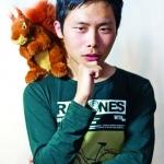 北京大学高冷专业六代单传:唯一女生赴美读博(图文)