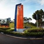 新加坡国立大学研究生读几年?