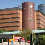 香港理工大学研究生申请要求及专业介绍