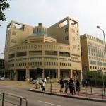 香港浸会大学研究生申请要求及专业介绍