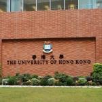 香港大学研究生专业介绍及申请条件