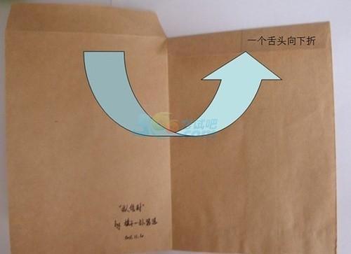 3.一般装入试题册,答题纸,机读卡,和另一个留给考生自己用的封条(※),此封条很薄很轻,易吹跑弄丢,一定保留好!