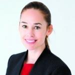 新西兰官员:为留学生创造更多的就业机会(图文)