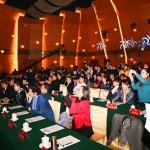 """北京第二外国语学院荣获""""2016年度革新力MBA院校""""称号"""