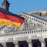 德国留学申请时间规划表