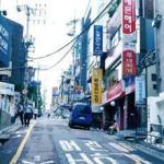 韩国本科留学好不好?韩国本科留学的申请条件是什么(图文)