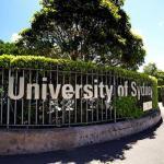 悉尼大学自动化与制造系统硕士申请条件官网整理