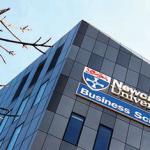 纽卡斯尔大学金融专业硕士申请条件官网整理