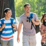 澳大利亚专升硕项目推荐:迪肯大学、格里菲斯大学和GCU大学
