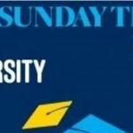 2018年TIMES英国大学排名新鲜出炉:Good University Guide 2018