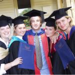 申请美国大学研究生条件要软硬俱备