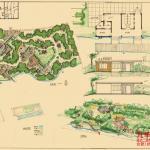 考研经验分享|2000字东南大学风景园林考研经验分享!
