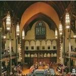格拉斯哥大学2018年第二轮申请已经开放